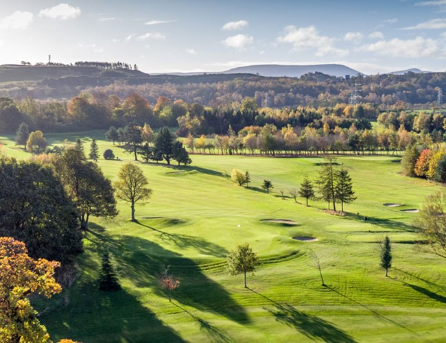 About the Hotel   Dalmahoy Hotel & Country Club in Edinburgh